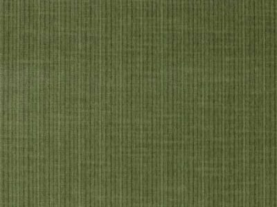 ANTIQUE STRIE VELVET - GRASS-0