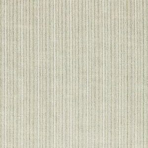 ANTIQUE STRIE VELVET - FOG-0