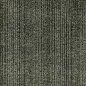 ANTIQUE STRIE VELVET - SMOKE-0