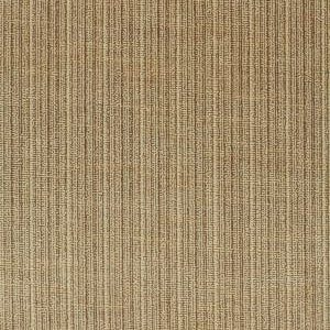 ANTIQUE STRIE VELVET - SESAME-0