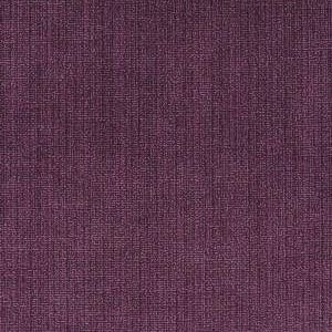 ANTIQUE STRIE VELVET - CONCORD-0