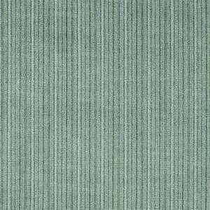 ANTIQUE STRIE VELVET - AQUA-0