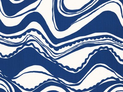 CARMEL COASTLINE PRINT - SURF-0