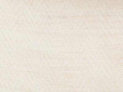 PEAKS & VALLEYS - WHITE GOLD-0