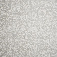 AFRICANA - EGGSHELL ON WHITE MANILA HEMP-0