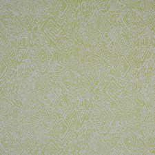 AFRICANA - LIME ON WHITE MANILA HEMP-0