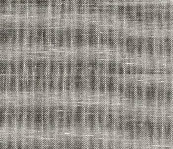 CANVAS LINENS - GRANITE-0