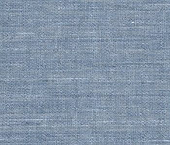 CANVAS LINENS - BLUE CASCADE-0