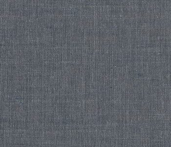 CANVAS LINENS - OXFORD BLUE-0