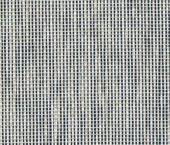 COASTAL WEAVES - NAUTICAL NAVY-0