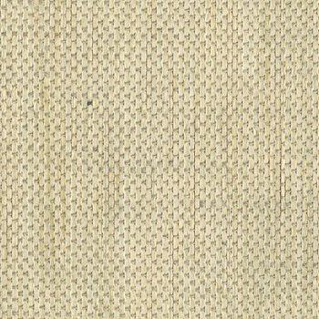 BURLAP SAFARI - JAPANESE PAPER WEAVE/NATURAL-0