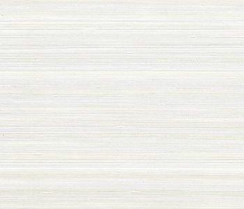 VINYL SILK & ABACA - WORLDLY WHITE-0