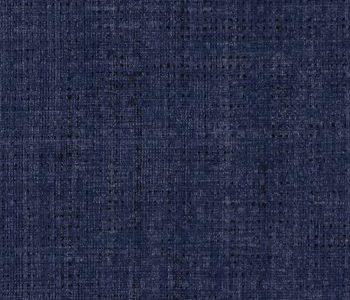 VINYL MADAGASCAR - ZULU BLUE-0