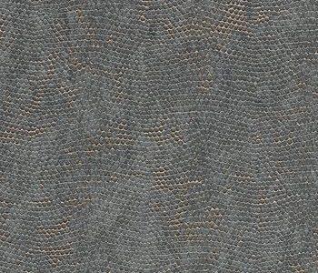 VINYL SNAKESKIN - DESERT PYTHON-0