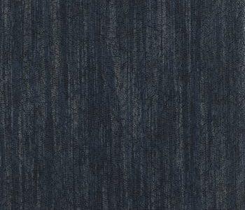 VINYL STINGRAY - BLUE CRUSH-0