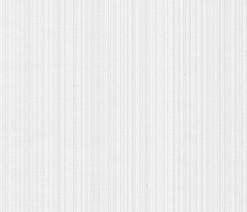 VINYL VERTICALLY - COUNTRY WHITE-0