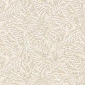 Designer Wallpapers for Sale