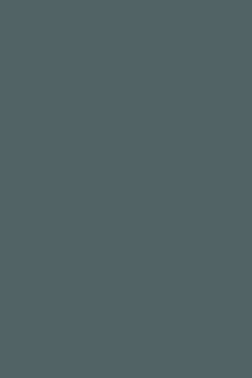 INCHYRA BLUE-0
