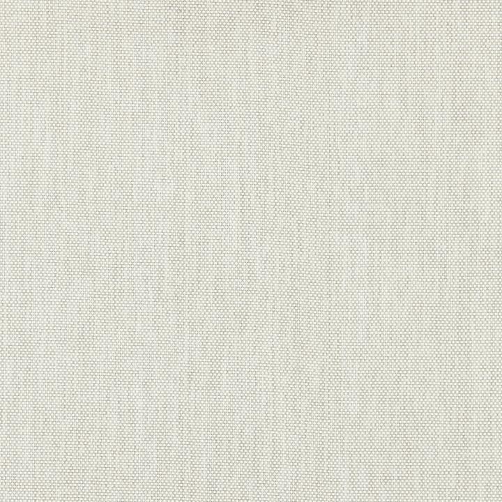 HOPSACK - SAND-6036
