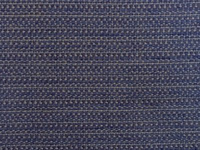 SUMMER TWEED - INDIGO-0
