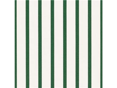 CRICKET CLUB STRIPE - CABANA GREEN-0