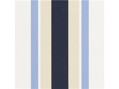 DOCK LANDING STRIPE - ATLANTIC-0