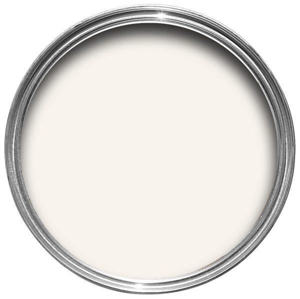 All White 2005