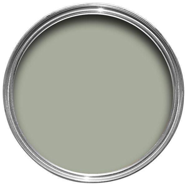 Blue Gray 91
