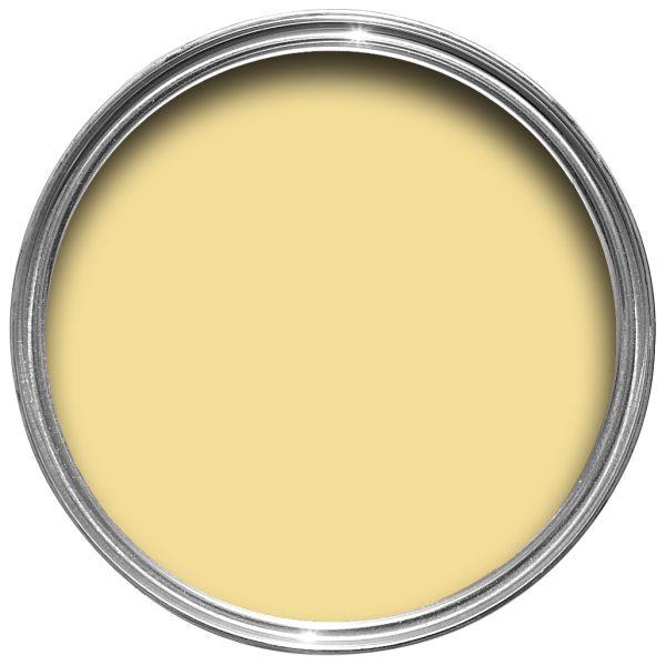 Dayroom Yellow 233