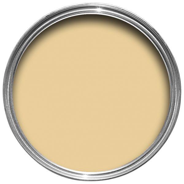 Dorset Cream 68