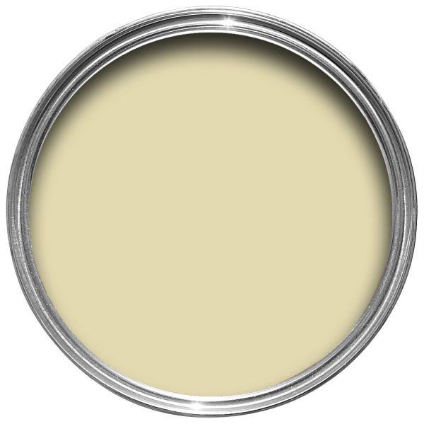 Pale Hound 71