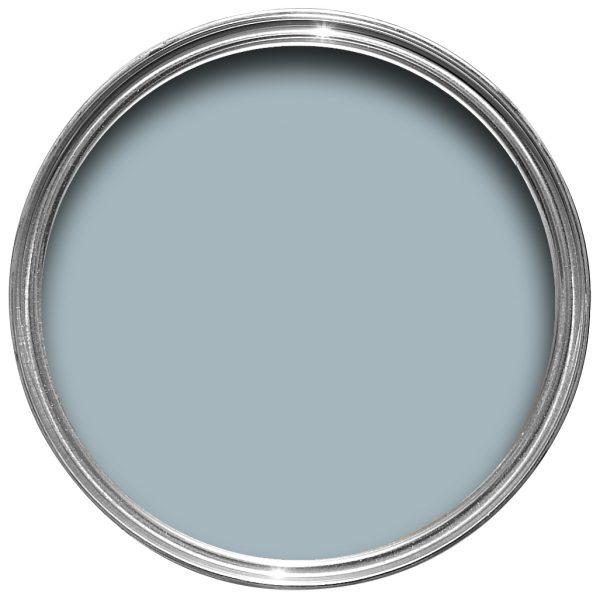 Home Paint Farrow Ball Cur Colors Parma Gray