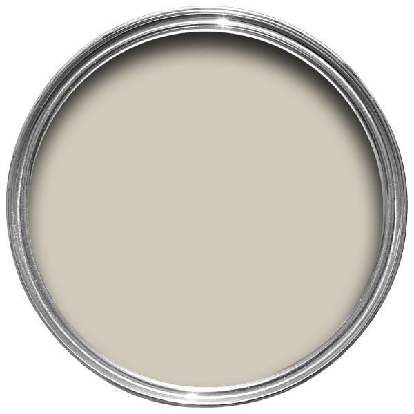Shaded White 201
