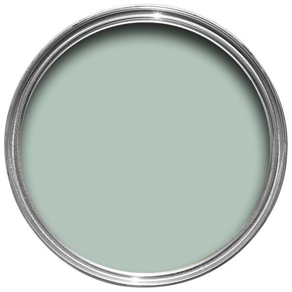 Teresa's Green 236